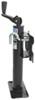 Pro Series Trailer Jack - PS1400300303