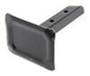 Pro Series Side Frame Mount Jack - PS1400800383