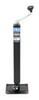 Pro Series Topwind Jack Trailer Jack - PS1400800383