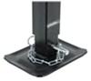PS1400850383 - Sidewind Jack Pro Series Side Frame Mount Jack