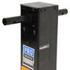 PS1400950376 - Weld-On Pro Series Trailer Jack