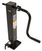 PS1400950376 - With Foot Pro Series Side Frame Mount Jack