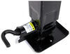 Pro Series Trailer Jack - PS1400960376