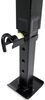 Trailer Jack PS1400960376 - 10000 lbs - Pro Series