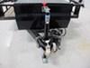 PS1401000303 - Topwind Jack Pro Series A-Frame Jack