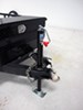 Trailer Jack PS1401000303 - 2000 lbs - Pro Series