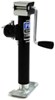 Pro Series 10 Inch Lift Trailer Jack - PS1401060303
