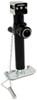 Pro Series Trailer Jack - PS1401060303