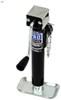 Trailer Jack PS1401060303 - No Drop Leg - Pro Series