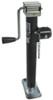 PS1401440303 - Sidewind Jack Pro Series Side Frame Mount Jack
