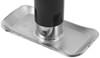 PS1401440303 - Swivel Jack - Pipe Mount Pro Series Trailer Jack