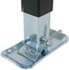 Pro Series Side Frame Mount Jack - PS1401600383