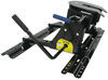 Fifth Wheel Hitch PS30129 - Double Pivot - Pro Series