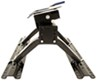 Pro Series 20000 lbs GTW Fifth Wheel Hitch - PS30132