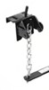 PS49581 - Electric Brake Compatible Pro Series Weight Distribution Hitch