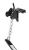 Pro Series Electric Brake Compatible Weight Distribution Hitch - PS49581