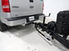 PS49582 - Electric Brake Compatible Pro Series Weight Distribution Hitch