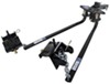 Weight Distribution Hitch PS49582 - Includes Shank - Pro Series