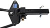 Pro Series 600 lbs Weight Distribution Hitch - PS49582