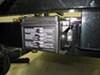 PS50-85-320 - Top Load Pro Series Trailer Breakaway Kit