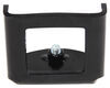 "Pro Series Anti-Rattle Device for 2"" x 2"" Trailer Hitch Receivers Fits 2 Inch Hitch PS63091"