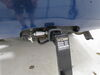 Pro Series Keyed Unique Trailer Hitch Lock - PS63100