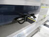 Pro Series Trailer Hitch Lock - PS63100