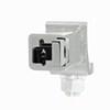 Pro Series Universal Anti-Rattle Lock - PS63100