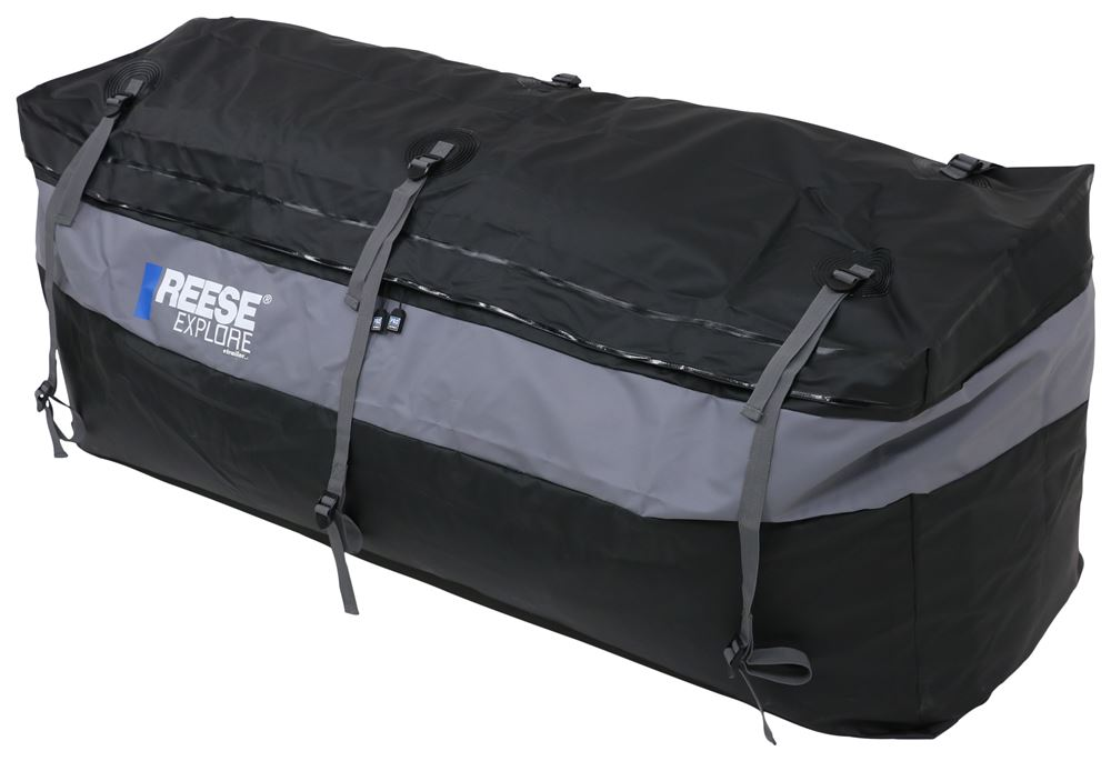 Reese Hitch Cargo Carrier Bag - PS63604