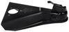 Pro Series 2 Inch Ball Coupler A-Frame Trailer Coupler - PSE338050303