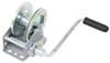 Trailer Winch PSKR15000301 - Utility Winch - Pro Series