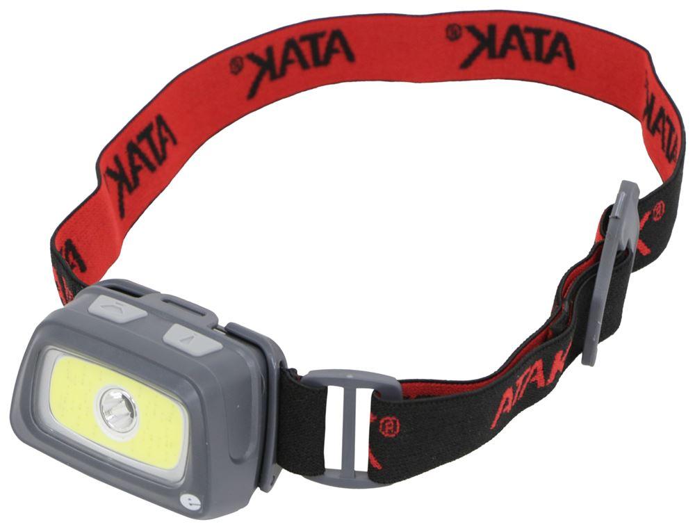 PT372 - Battery Powered ATAK Headlamp
