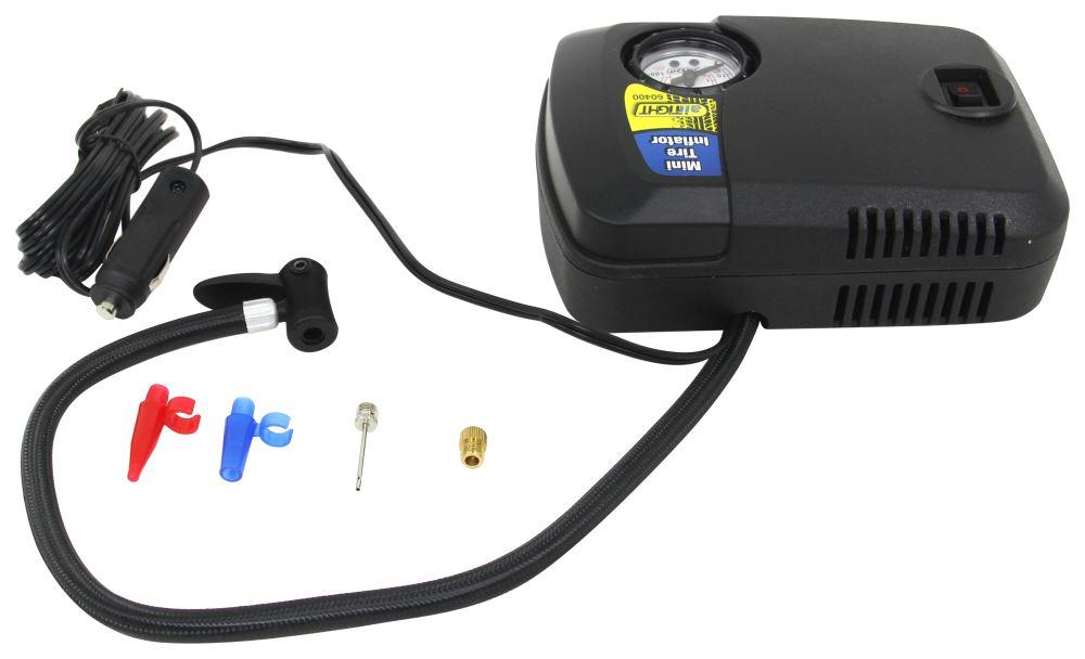 airTight Inflator - PT60400