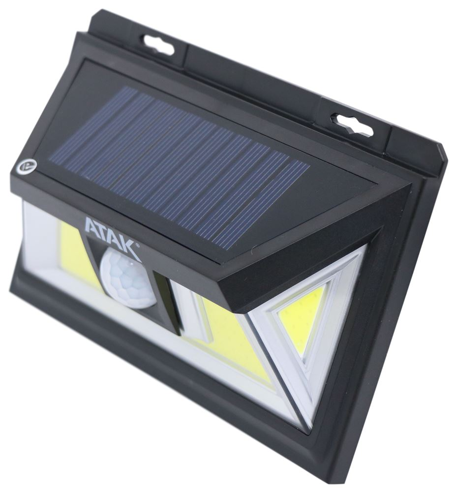 Performance Tool 357 200 lumen Head Light and Work Light Combo Head Light /& Work light Combo Head Light /& Work light Combo