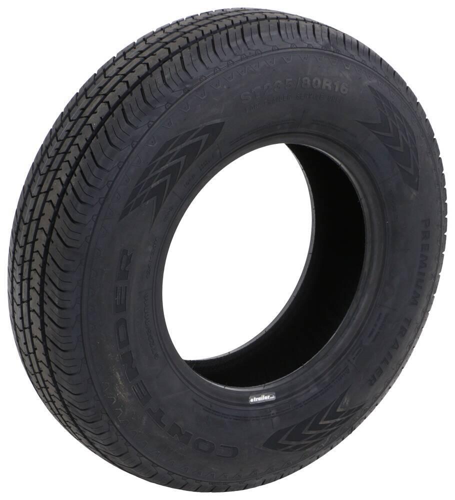Taskmaster Tire Only - PTC23516E