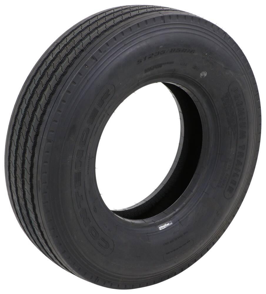 PTCG235R16 - 16 Inch Taskmaster Tire Only