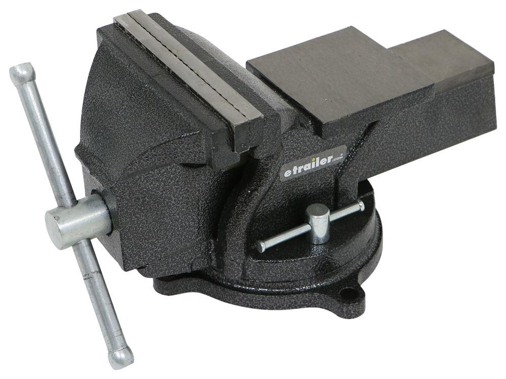 PTW3903 - Vises Performance Tool Shop Tools