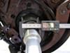 Performance Tool Digital Caliper Tools - PTW80157