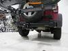 Kuat Swing-Away Hitch Adapter - PVP20B
