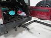 Kuat Hitch Adapters - PVP20B