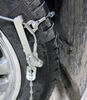 Tire Chains PW1038 - Manual - Glacier