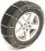 PW1046 - No Rim Protection Glacier Tire Chains