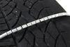 Glacier Tire Chains - PW1046