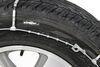 Tire Chains PW1046 - Manual - Glacier