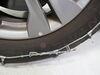 Glacier Tire Cables - PW1046