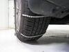 Glacier No Rim Protection Tire Chains - PW1046