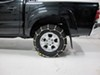 Glacier Tire Cables - PW2021C on 2010 Toyota Tacoma