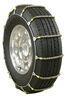 Tire Chains PW2028C - No Rim Protection - Glacier