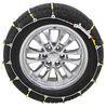 Glacier Tire Cables - PW2028C