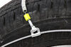 PW2028C - On Road Only Glacier Tire Cables